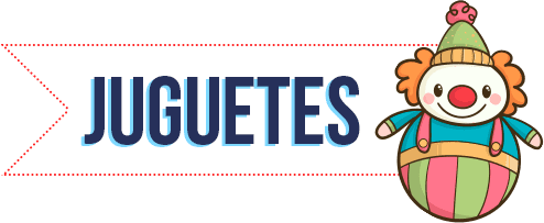 webuniverso-banner1