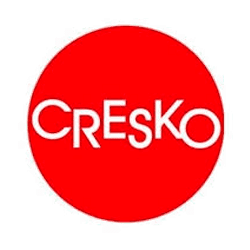 Cresko