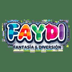 Faydi