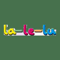 Lalelu