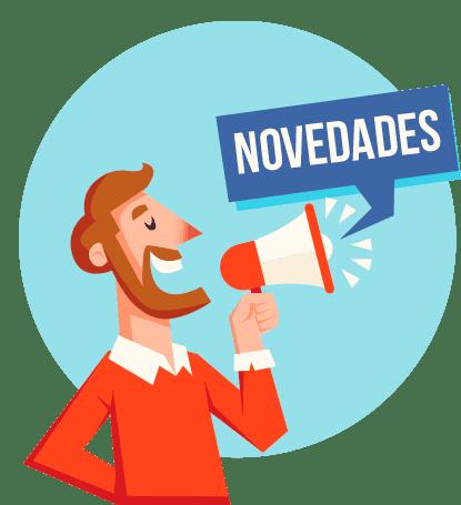 webuniverso-noveadadesimage1