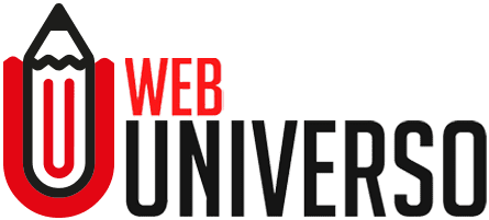 WebUniverso